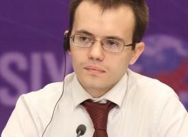 Macedonia: non soccomberemo ai ricatti Occidentali!