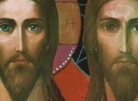 Uno sguardo negativo sul Cristianesimo e sulla religione in generale