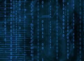 """Il prossimo """"Cyber attacco del governo russo"""" potrebbe essere un falso Golfo del Tonchino"""