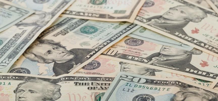 Il culto del denaro