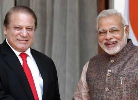 India e Pakistan entrano nella Organizzazione per la Cooperazione di Shanghai