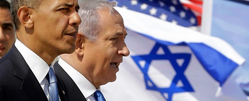 Chi è il peggior nemico di Israele?
