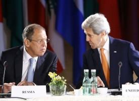 Siria: il cessate il fuoco ad Aleppo sull'orlo del collasso