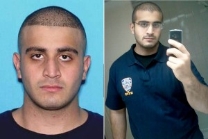 terrorist-omar-mateen-pledged-allegiance-to-isis-before-orlando-massacre-37167