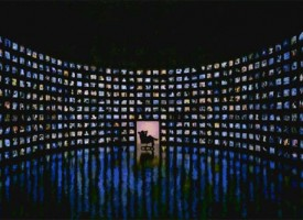 """La guerra delle informazioni non è """"facoltativa"""""""