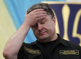 Le cifre sulle perdite di armamenti dell'Ucraina confermano l'entità della sua sconfitta