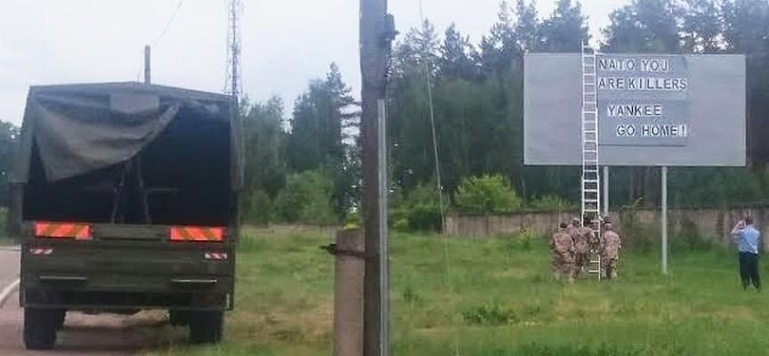 Perché non tutti gli abitanti dei Paesi baltici esultano per la presenza della NATO