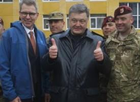Opzioni americane in Ucraina: scatenare una guerra di religione?