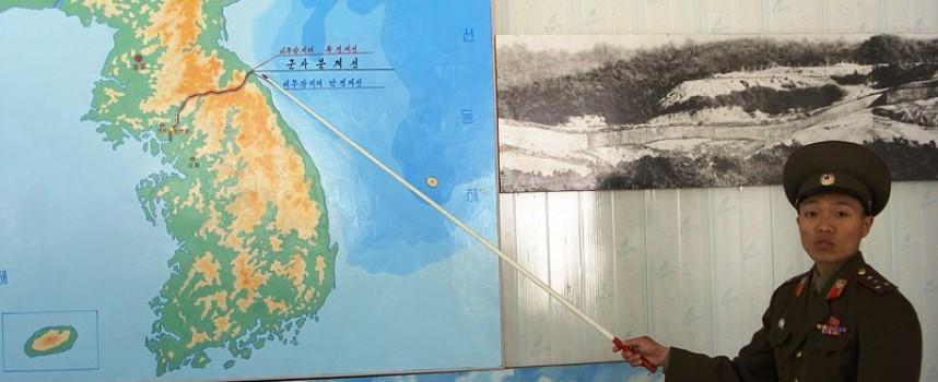 Dove si sta dirigendo la Corea del Nord e può essere superato il punto morto strategico?