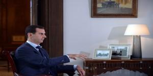 President-al-Assad11