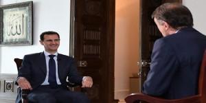 President-al-Assad3