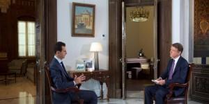 President-al-Assad7