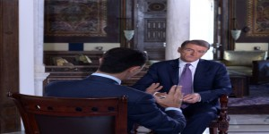 President-al-Assad9