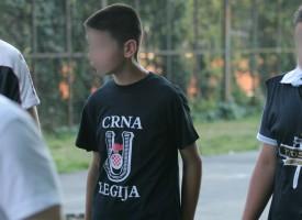 Gli Ustascia e l'ascesa dei partiti Neonazisti in Croazia