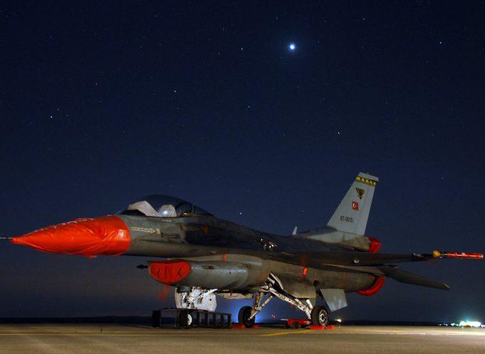 Importanti sviluppi in Siria e Turchia