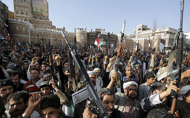 Yemen_Houthi_3255198b