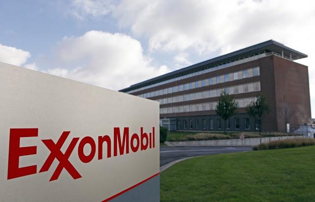 belgian-headquarters-oil-giant-exxonmobil