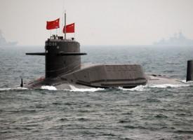 L'ombra di Tirpitz sulle Spratly: un conflitto su larga scala tra Cina e Stati Uniti è inevitabile?