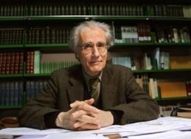 Luciano Canfora: come i Padri Nobili dell'Europa postbellica invasero la Russia