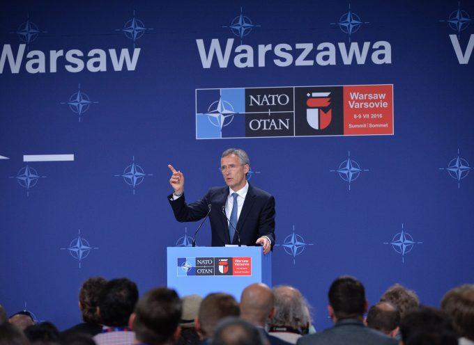 L'unione dell'Occidente sulla Russia rimane quantomeno dubbia