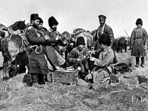 orenburg-cossacks