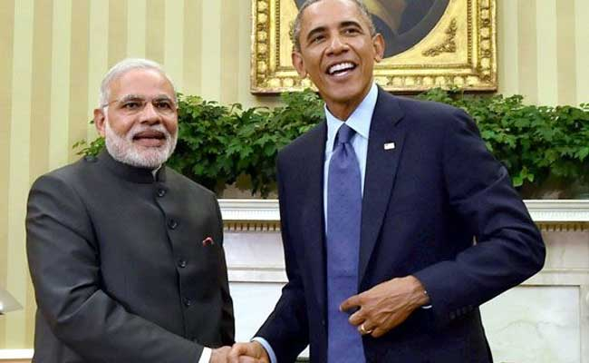 pm-narendra-modi-with-barack-obama_650x400_51465128110