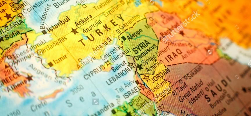 Sviluppi importanti a breve in Siria?