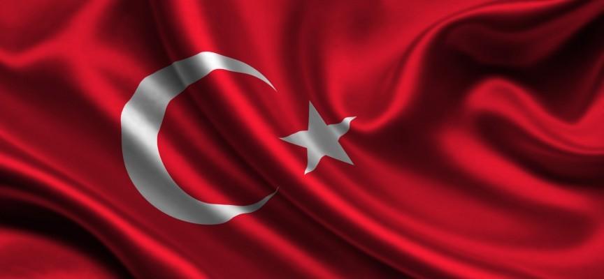 SITREP sul colpo militare in Turchia