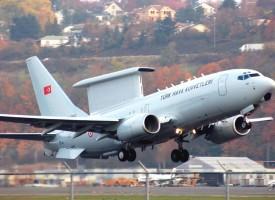 """Un'""""invasione"""" turca della Siria? Forse no – aspettiamo e vediamo… (messaggio del Saker)"""