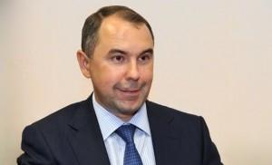 Sergey Toropov