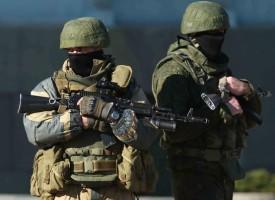 Una valutazione dell'esercito russo come strumento di forza
