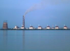 La critica situazione del settore energetico ucraino