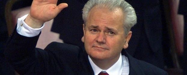Milosevic: il Tribunale dell'Aja, dopo averlo ucciso in carcere, scagiona il Presidente jugoslavo