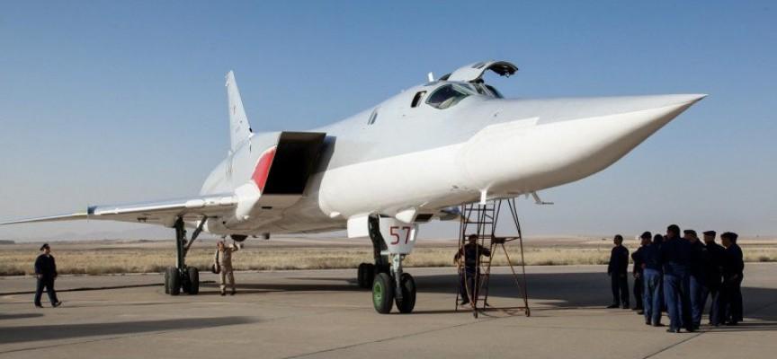 Siria: Cina e Iran uniti con la Russia in un ruolo più importante