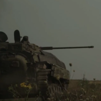 Il Donbass sulla linea del fuoco (2) – Un film di Maxim Fadeev (NEWSFRONT)