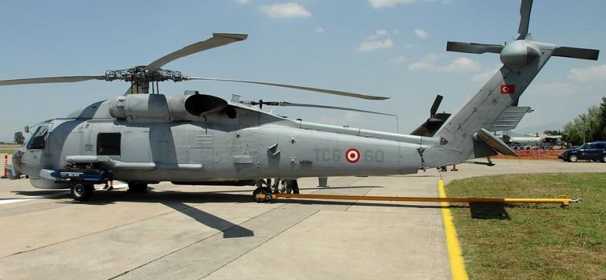 La Turchia cerca una collaborazione militare più stretta con la Russia? Trattenete le esultanze