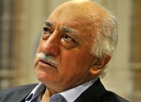 Cos'è Fethullah Gülen?