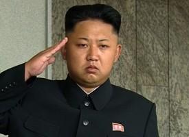 Il nuovo titolo di Kim Jong-un