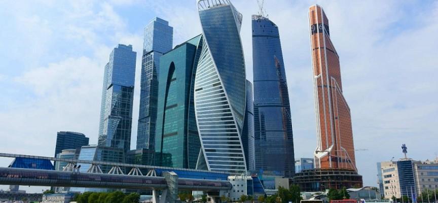 Putin: Nyet ai neo-liberali, Da allo sviluppo nazionale