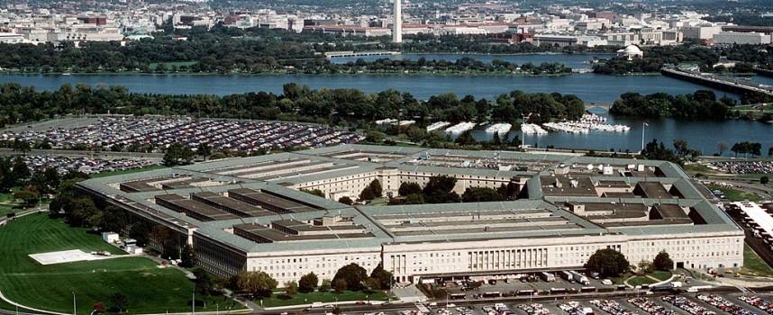 Il Pentagono guida l'opposizione all'accordo USA-Russia sulla Siria