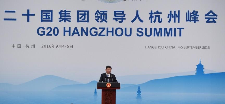 Perché la Cina vuole l'alleanza militare e politica con la Russia, e cosa c'entrano le Curili