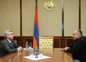 Il nuovo governo dell'Armenia cavalcherà l'onda o affonderà nel caos?