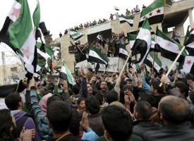 La vera ragione per cui gli USA non possono separare i moderati da Al Qaeda in Siria