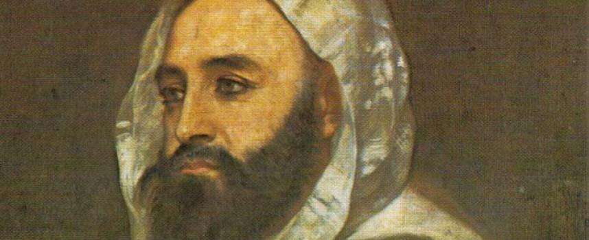 La superficialità come sentiero verso Dio: sul presente conflitto fra i gruppi violenti e il Sunnismo storico.