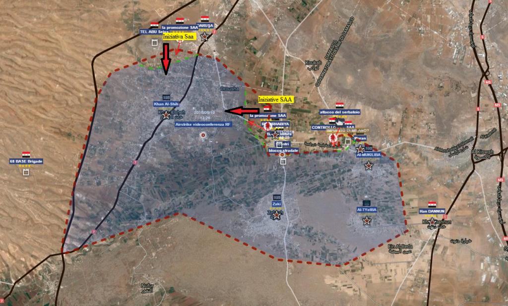 Goutha ovest 24-10-2014