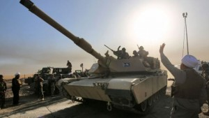 Iraqi-Army-is-moving-on-Mosul-from-the-south