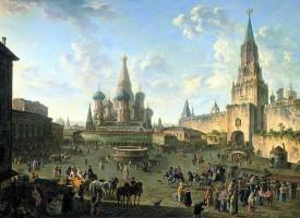 L'Ucraina vuole minare il mondo russo e riprogrammare la Russia