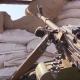 Aleppo, 24 ottobre 2016 – La battaglia di Mushrif