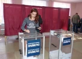 Eliseo Bertolasi: Donetsk e Lugansk, continua il Cammino delle due neo Repubbliche