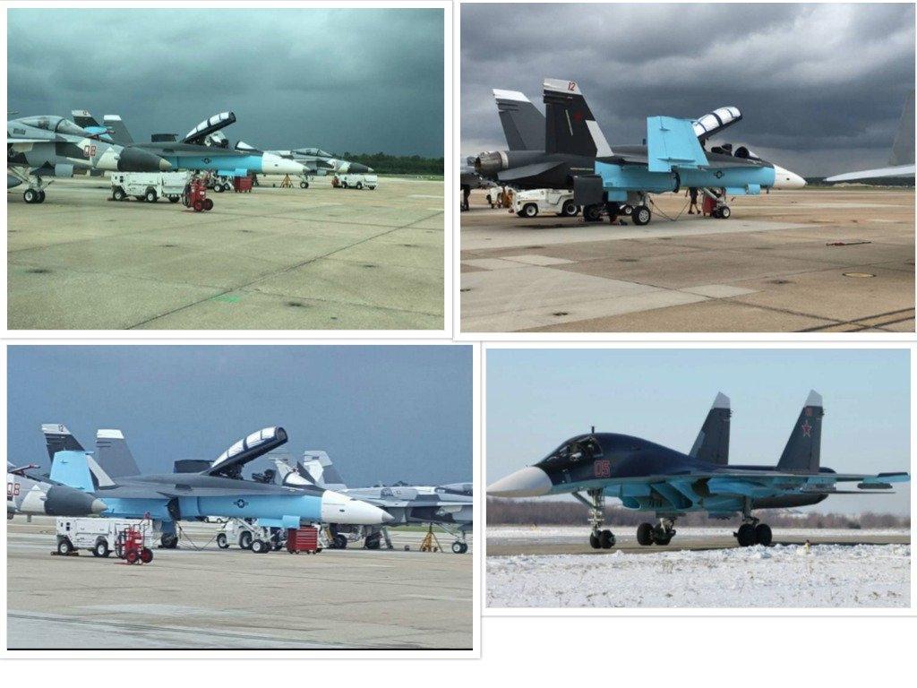 russianpaintplane